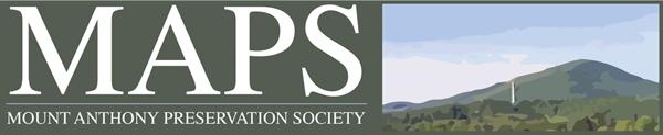 MAPS-logo-VT.png