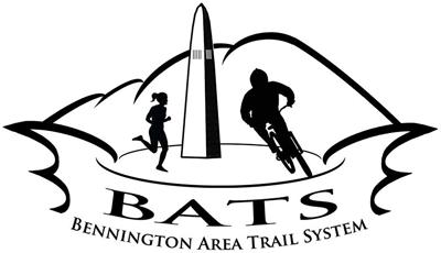 bats-ride-vermont-logo